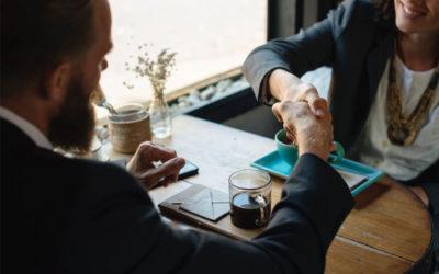 Πρόγραμμα επιχορήγησης πρόσληψης ανέργων για νέες επιχειρήσεις